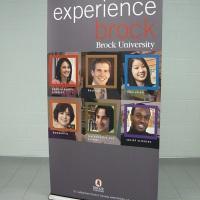 Brock University F-Series F47