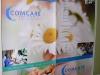Comcare Health Services F-Series F39\'s
