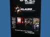 Flash F-Series F47