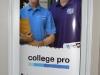 College Pro Painters F-Series F33