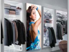 retail-wall-mounted-fabric-light-box-panel