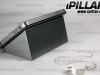 ipillar-ct_counter-top-locking-ipad-case