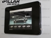 ipillar_ipad-wall-mount-cadillac