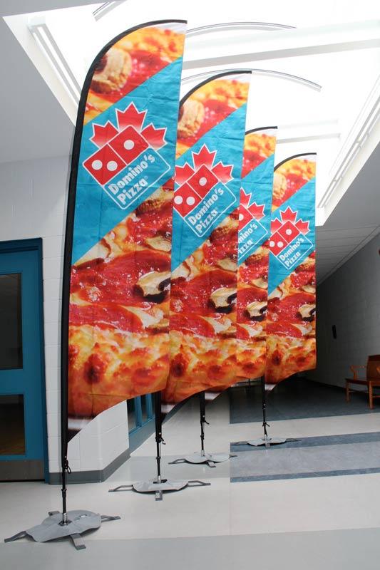 dominos-pizza_medium_blade_flag-1