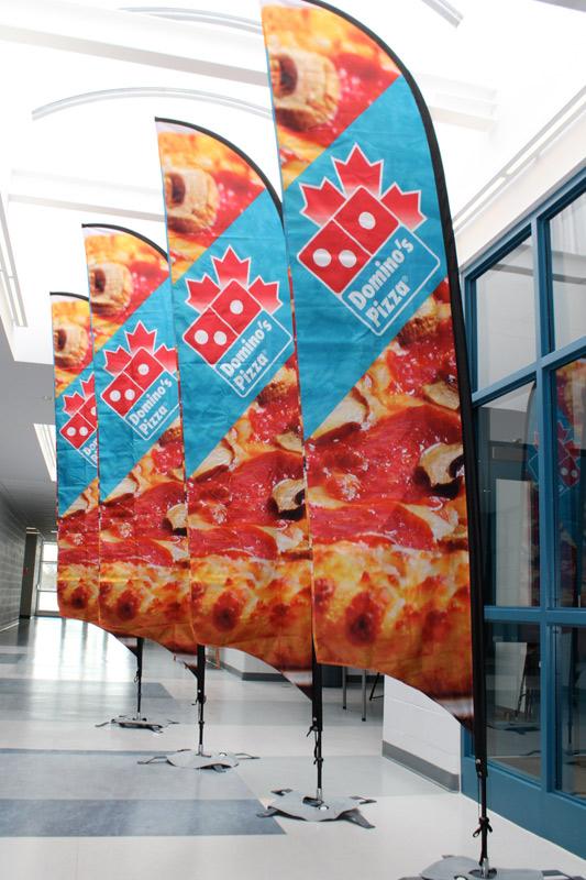 dominos-pizza_medium_blade_flag-2