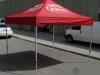 Swiss Chalet Event 10x10 Tent