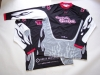 Tour De Guelph Sublimated Cycling Jersey