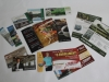 Post Cards, Flyers, Brochures, Direct Mail
