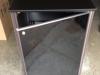 Maxi Folding Counter 3 Frame - Locking Door Frame