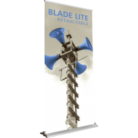 blade-lite-1000-retractable-banner-stand_left-1