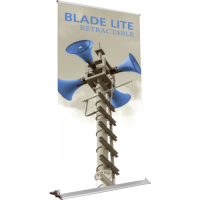 blade-lite-1500-retractable-banner-stand_left-1