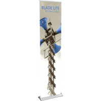 blade-lite-400-retractable-banner-stand_left-1