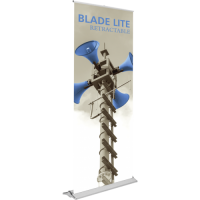 blade-lite-800-retractable-banner-stand_left-1