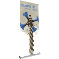 blade-lite-850-retractable-banner-stand_left-1