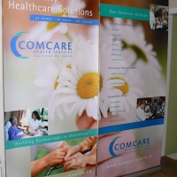 Comcare Health Services F-Series F39's