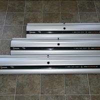 Flash F-Series: F33, F39, & F47