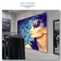 wall-mount-fabric-backlit-light-boxes