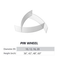 hanging-fabric-sign_pin-wheel