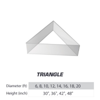 hanging-fabric-sign_triangle