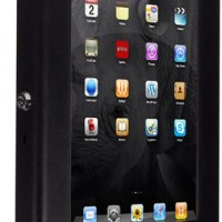 Ipad Elite Rhino Case - No Home Button Access