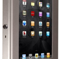 Ipad Elite Rhino Case - Home Button Access