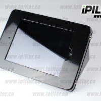 iPllar Deluxe Counter Top Locking Case