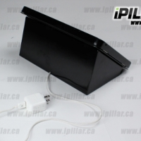 ipillar-ct_counter-top-locking-ipad-black_2