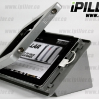 ipillar-ct_counter-top-locking-ipad-enclosure