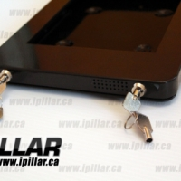 ipillar_dual-locking-enclosure-covered