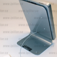 ipillar_ipad-counter-mount_locking-ipad-stand-silver3