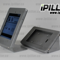 ipillar_ipad-counter-mount_vs_counter-top2