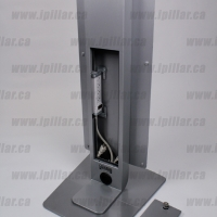 ipillar_ips_silver_locking-power-compartment