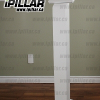 ipillar_locking-ipad-custom-white_h