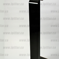 ipillar_locking-ipad-stand_black_h