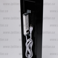 ipillar_locking-power-compartment1