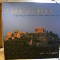 UWO Western Classical Studies