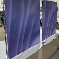 ArtCAM Flat elan displays