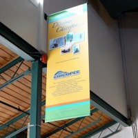 Chicopee_Banners8
