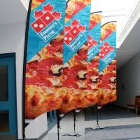 dominos-pizza_medium_blade_flag-1