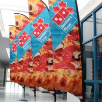 dominos-pizza_medium_blade_flag-2