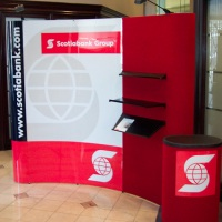 Scotiabank Group