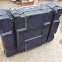 Gorrilla Shipping Case